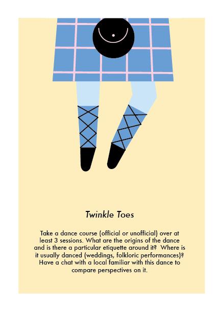 ThirdSpace_cards_V1-01