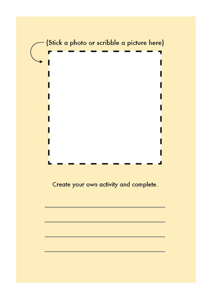 ThirdSpace_cards_V1-25