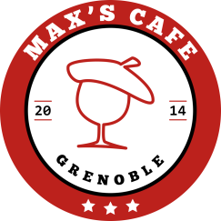 max's cafe