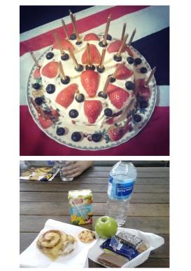 FOOD0