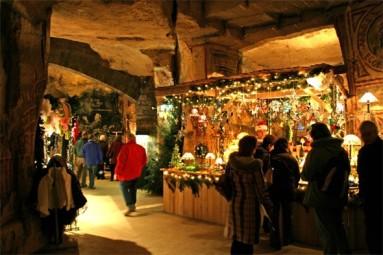 holland-christmas-market