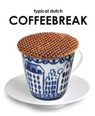Typical_dutch_coffeebreak(1)