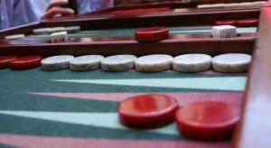 Ok07_Backgammon_Andrea-Lonardi-3-640x350