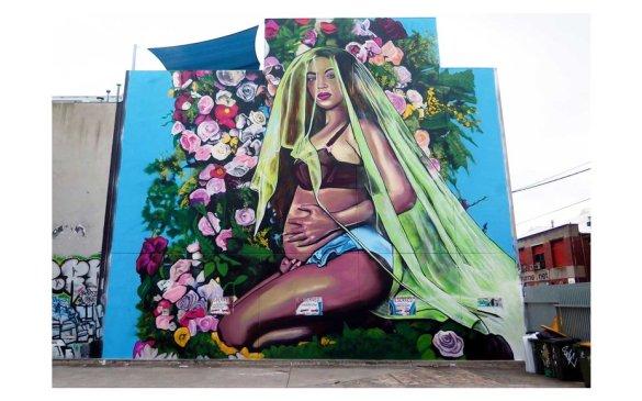 beyonce-mural-print-BEYWALL0217